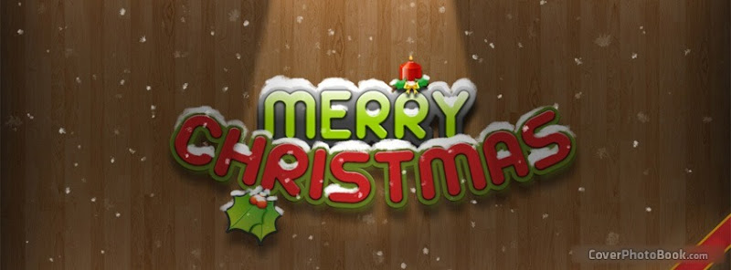 Merry-Chrismas-Facebook-Cover-Photo (9)