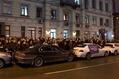 Top-Gear-in-Ukraine-5