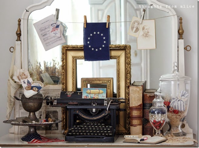 Vintage-Inspired-Patriotic-4th-Vignette-2