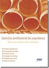 Pini_livro