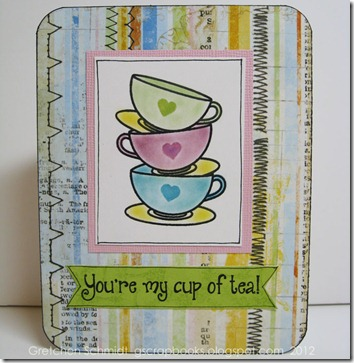 youre-my-cup-of-tea-1