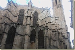 Cathedral 1 (Small)