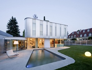 casa-moderna-con-piscina