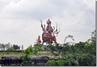 2013-07-14 agra 1 Mathurara 076