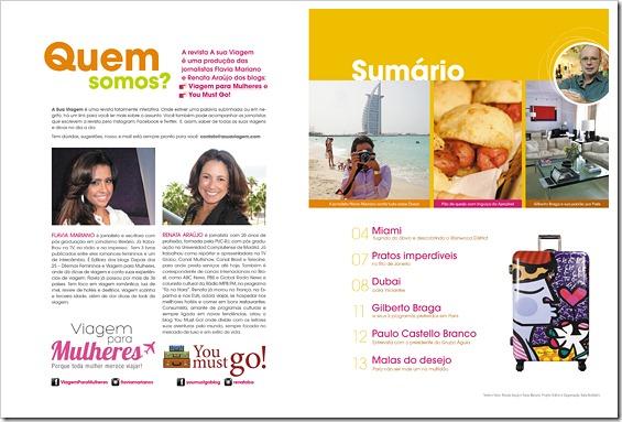 Revista 07-03-132