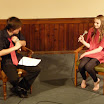 2010 - Youth Service