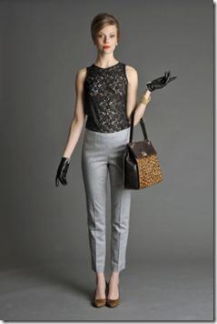 Women-Look01-Grey-Background