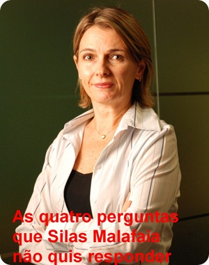 Marília Camargo César - priscila e maxwell palheta