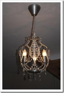 ava light (2)