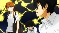 [HorribleSubs]_Tonari_no_Kaibutsu-kun_-_06_[720p].mkv_snapshot_10.04_[2012.11.06_10.44.01]