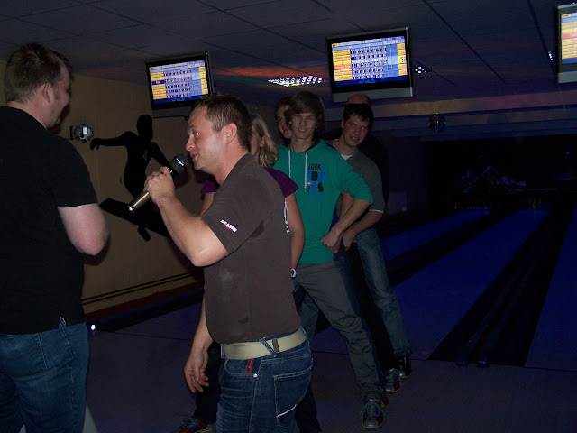 Bowling2012 (18).JPG