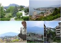 Montreux2006.jpg