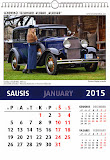 kalendorius_2015_A3_Klasika_v2_Page_02.jpg