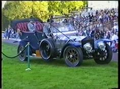 1995.10.08-020 Rolls-Royce Silver Ghost Roi des Belges
