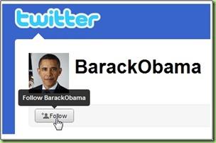 barack-obama-new-twitter