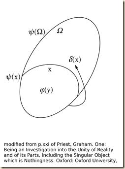 Priest.One.xxi.b.14