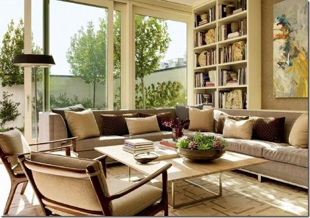 case e interni - colore beige (2)