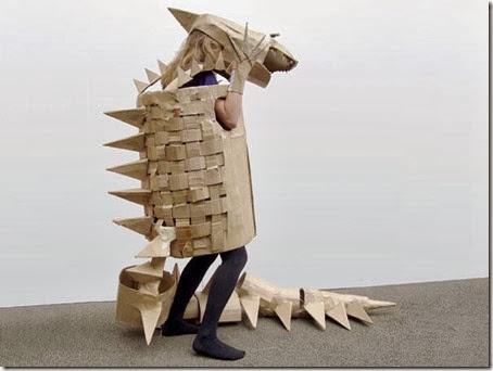 disfraces de carton (8)