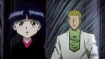 Hunter X Hunter - 97 - Large 18