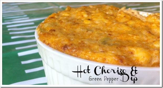 Chorizo-Dip-Baked.jpg