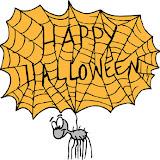happy_halloween-7569.jpg