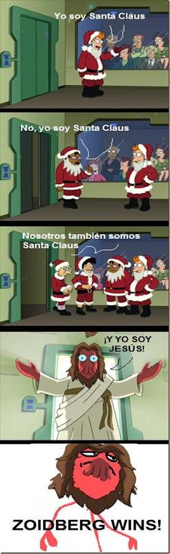 Memes ateismo dios religion