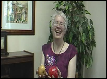 Apples-Pears_thumb2_thumb_thumb_thum