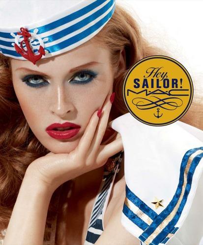 MAC-Hey-Sailor-Makeup-Collection-Summer-2012-promo