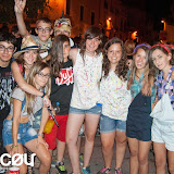2014-07-19-carnaval-estiu-moscou-113