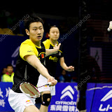 Super Series Finals 2011 - Best Of - _MG_0533.jpg