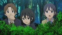 [HorribleSubs] Kokoro Connect - 05 [720p].mkv_snapshot_02.44_[2012.08.04_10.18.04]