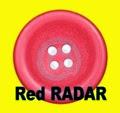 botón-rojo-para-la-ropa-aislada-14059942