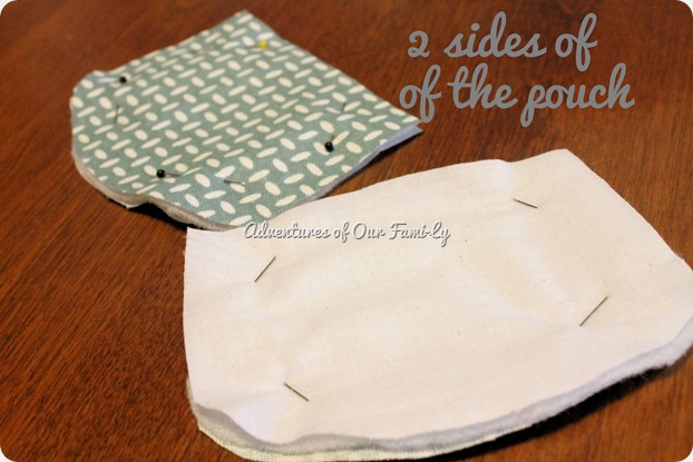 sewing_pouch_for_lens_cap