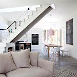 Dutchess-House-Grzywinski-Pons-15.jpg