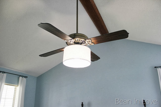 fan 021