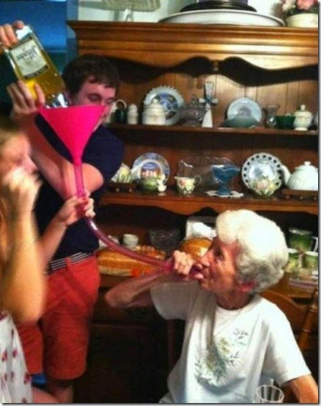 old-people-party-003