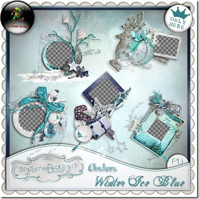 lepetitscrap_winterIceblue_pv_clusters
