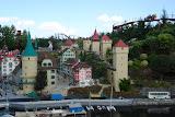 Switzerland, MiniLand