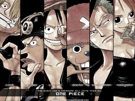 [one_piece_games_puzzle_download-one-.jpg]