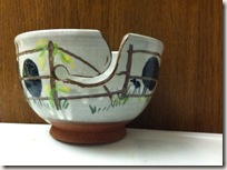 sheep_bowl_2