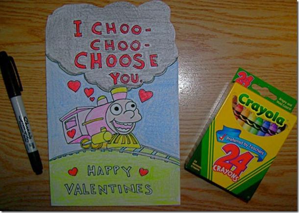 valentines-day-funny-29