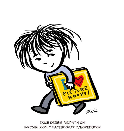 OHI0084 WRI ILovePictureBooks 500