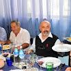 meeting_2010_056.JPG
