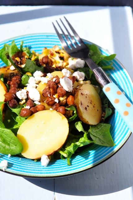 left-over-saladjpg
