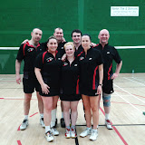 BadmintonConnaughtChamps2013
