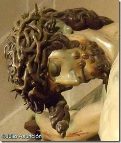 Cristo de Anchieta