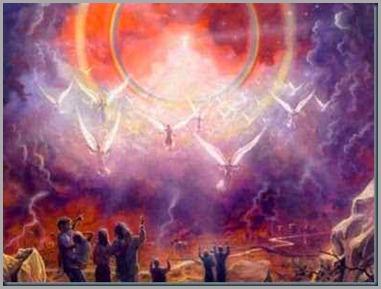 arrebatamento-da-igreja-ilusão