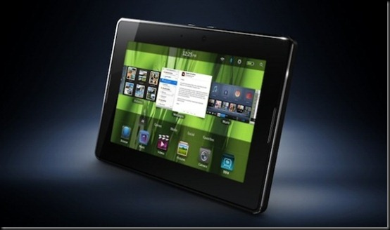 playbook1_610x359