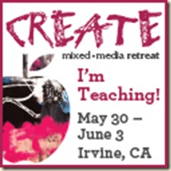 CreateTeaching1_125x125