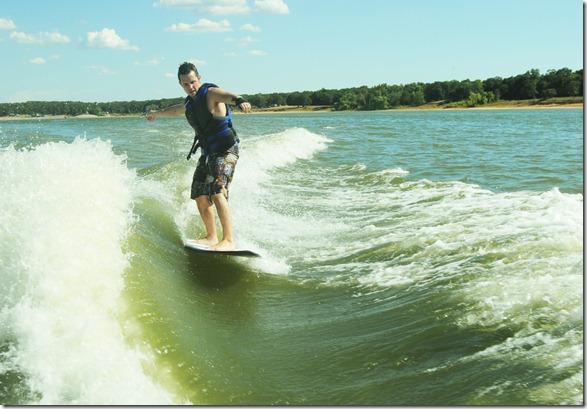 Lake July 2011 066